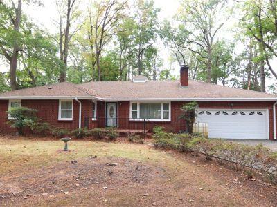 property image for 421 Cedar Lane VIRGINIA BEACH VA 23452