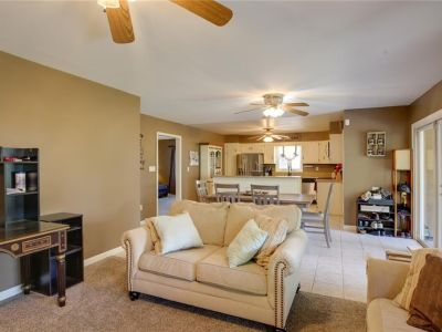 property image for 1724 Morris Avenue NORFOLK VA 23509