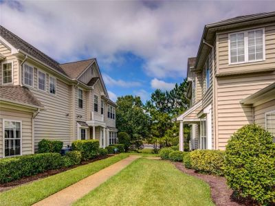 property image for 4336 Oneford Place CHESAPEAKE VA 23321