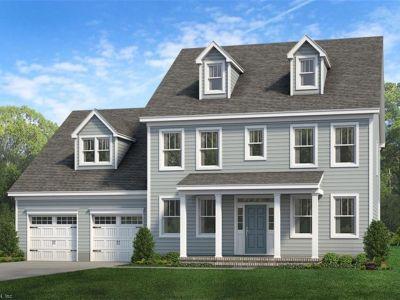 property image for 2120 Allen Gimbert Way VIRGINIA BEACH VA 23453