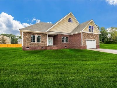 property image for 2411 Mandolin Court CHESAPEAKE VA 23321