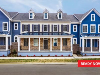 property image for 3937 Northridge Street WILLIAMSBURG VA 23185