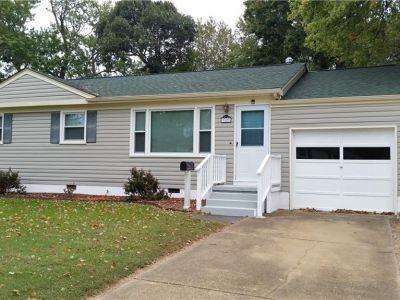 property image for 1529 Sagewood Drive VIRGINIA BEACH VA 23455