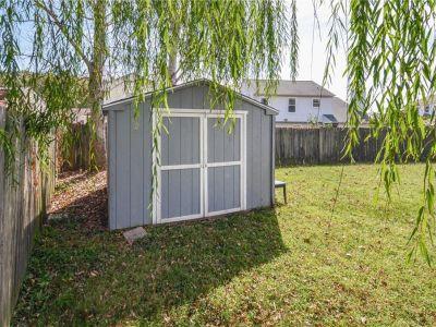 property image for 901 Nahant Court VIRGINIA BEACH VA 23454