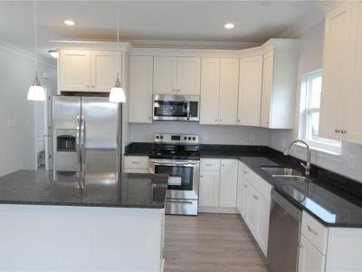 property image for 214 Parkdale Avenue HAMPTON VA 23669