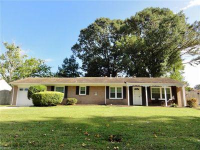 property image for 284 Stancil Street VIRGINIA BEACH VA 23452