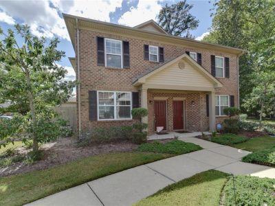 property image for 312 Holyoke Lane CHESAPEAKE VA 23320