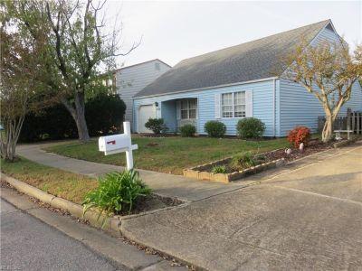 property image for 5032 Montrose Drive VIRGINIA BEACH VA 23464
