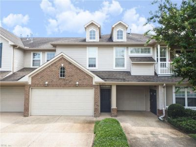 property image for 5274 Deford Road VIRGINIA BEACH VA 23455