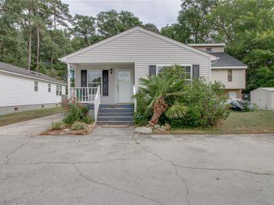 property image for 1450 Independence Boulevard VIRGINIA BEACH VA 23455
