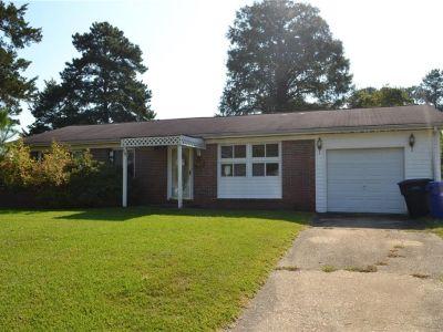 property image for 29 Rivercrest Drive PORTSMOUTH VA 23701