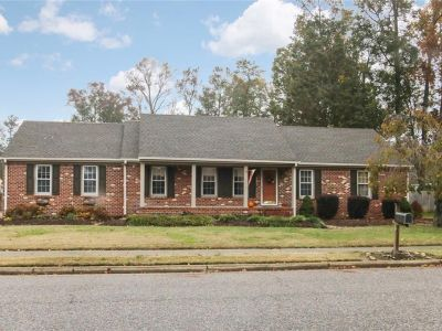 property image for 1017 Weeping Willow Drive CHESAPEAKE VA 23322