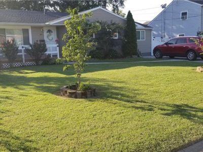 property image for 629 Raff Road VIRGINIA BEACH VA 23462