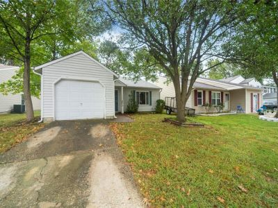 property image for 4973 Rugby Road VIRGINIA BEACH VA 23464