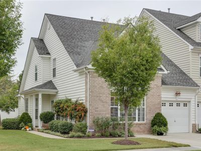 property image for 4516 Plumstead Drive VIRGINIA BEACH VA 23462