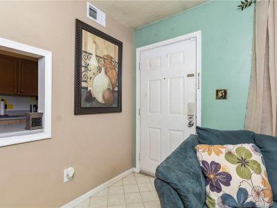 property image for 627 Fox Creek Court VIRGINIA BEACH VA 23462