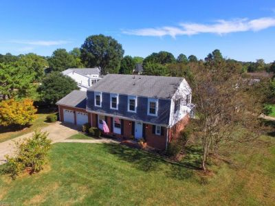 property image for 1300 Parkside Place VIRGINIA BEACH VA 23454
