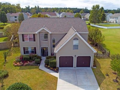 property image for 304 Pinmaul Arch CHESAPEAKE VA 23323