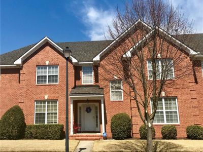 property image for 608 Old Fields Arch CHESAPEAKE VA 23320