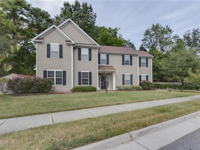 property image for 4316 Tressle View Place VIRGINIA BEACH VA 23452