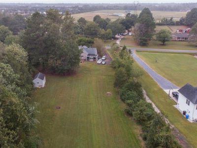 property image for 1105 West Road CHESAPEAKE VA 23323
