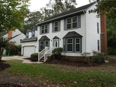 property image for 2448 Windy Pines Bend VIRGINIA BEACH VA 23456