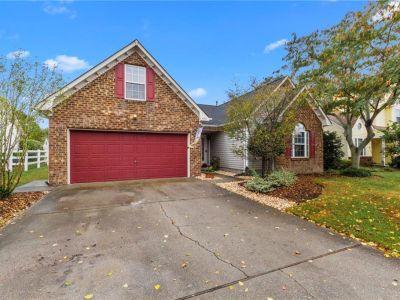 property image for 3753 Criollo Drive VIRGINIA BEACH VA 23453