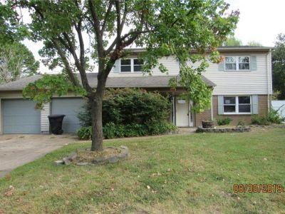 property image for 3520 Poppy Crescent VIRGINIA BEACH VA 23453