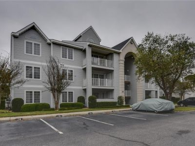 property image for 917 Charnell Drive VIRGINIA BEACH VA 23451