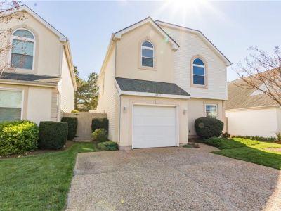 property image for 2288 Cape Arbor Drive VIRGINIA BEACH VA 23451