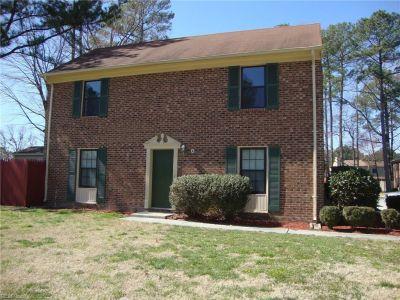 property image for 304 Circuit Lane NEWPORT NEWS VA 23608