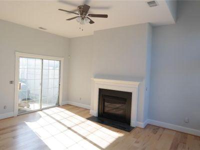 property image for 5229 Spring Cove Way VIRGINIA BEACH VA 23464