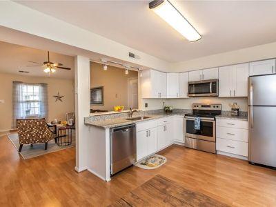 property image for 4815 Beach Landing Court VIRGINIA BEACH VA 23455