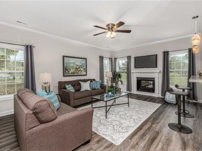 property image for 4524 Marlin Avenue SUFFOLK VA 23435