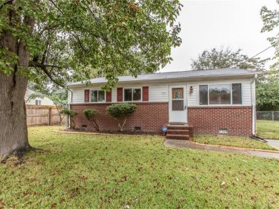 property image for 1708 Spar Street CHESAPEAKE VA 23321