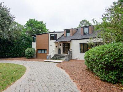 property image for 6062 Newport Crescent NORFOLK VA 23505