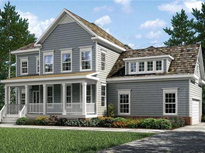 property image for MM Currituck-Camden Court VIRGINIA BEACH VA 23457