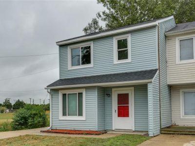 property image for 3471 Bancroft Drive VIRGINIA BEACH VA 23452