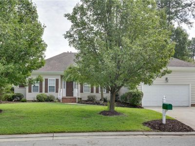 property image for 5301 Kemper Lakes Court SUFFOLK VA 23435