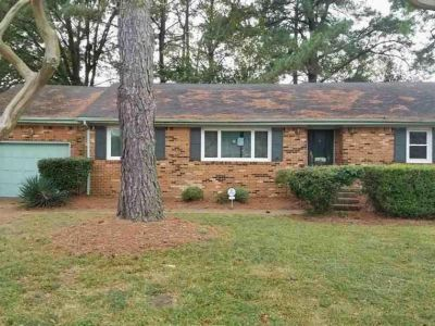property image for 2456 Dunbarton Drive CHESAPEAKE VA 23325