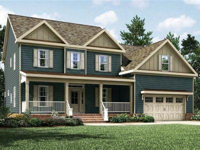 property image for MM Davidson-Gum Bridge Road VIRGINIA BEACH VA 23457