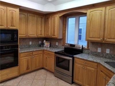 property image for 1239 Rodgers Street CHESAPEAKE VA 23324