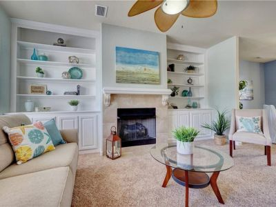 property image for 3741 Vintage Pointe Place VIRGINIA BEACH VA 23455