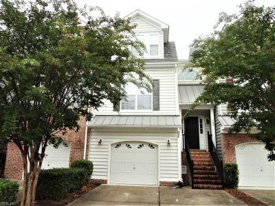 property image for 908 Buckhurst Lane VIRGINIA BEACH VA 23462
