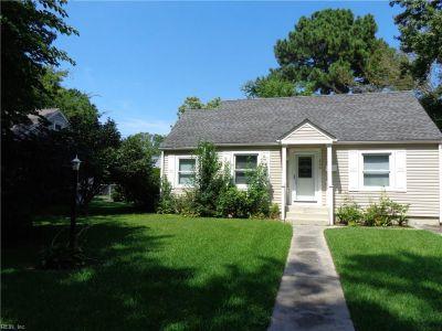 property image for 620 Shore Road NORFOLK VA 23505