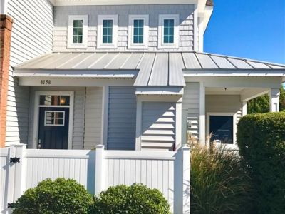 property image for 8158 Captains Way NORFOLK VA 23518
