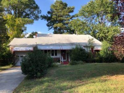 property image for 442 Beacon Hill Circle NORFOLK VA 23502