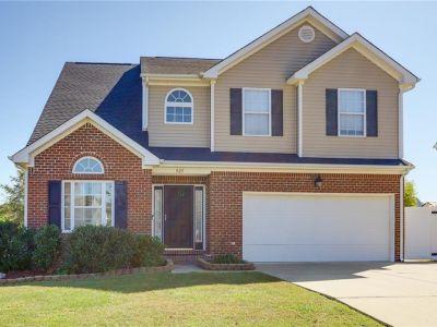 property image for 925 Avery Way VIRGINIA BEACH VA 23464