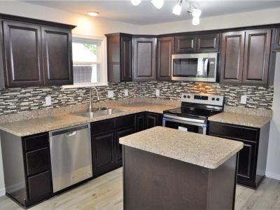 property image for 93 Oregon Avenue PORTSMOUTH VA 23701