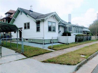 property image for 900 Pollard Street NORFOLK VA 23504